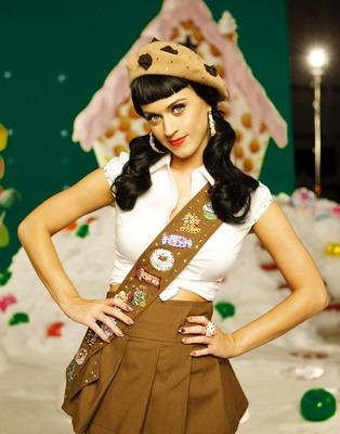 Katy Perry poster G637788