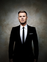 Gary Barlow picture G637920