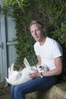 Laurence Fox picture G637934