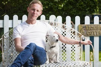 Laurence Fox picture G637935