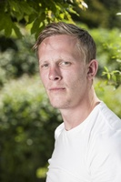 Laurence Fox picture G637936