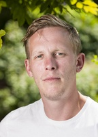Laurence Fox picture G637937
