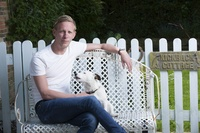 Laurence Fox picture G637938
