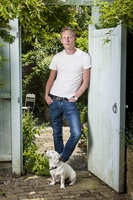 Laurence Fox picture G637939