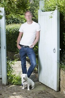 Laurence Fox picture G637943