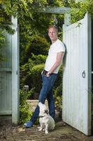 Laurence Fox picture G637944
