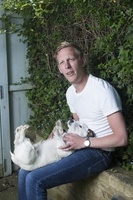 Laurence Fox picture G637940