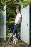 Laurence Fox picture G637948