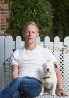 Laurence Fox picture G637949