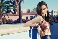 Cher Lloyd picture G637952