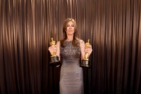 Kathryn Bigelow picture G637999