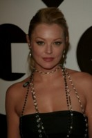 Charlotte Ross picture G63802
