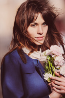 Alexa Chung picture G678103