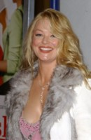 Charlotte Ross picture G63801