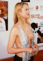 Charlotte Ross picture G63815