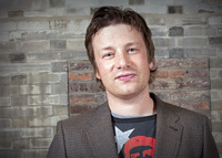 Jamie Oliver picture G638174