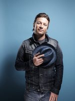 Jamie Oliver picture G638176