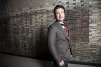 Jamie Oliver picture G638177