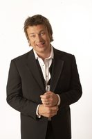 Jamie Oliver picture G638183