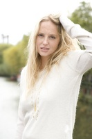 Lissie picture G638203