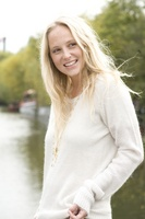 Lissie picture G638214