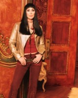 Cher picture G63828
