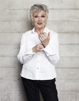 Julie Walters picture G638294