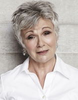 Julie Walters picture G638296