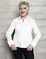 Julie Walters picture G638297