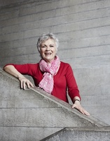 Julie Walters picture G638299