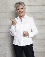 Julie Walters picture G638301