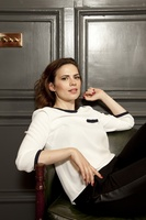 Hayley Atwell picture G638400