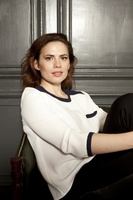 Hayley Atwell picture G638401