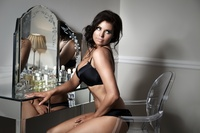 Jessica Wright picture G638406