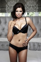 Jessica Wright picture G638410