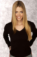 Denise Richards picture G638416