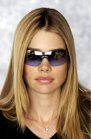 Denise Richards picture G638422
