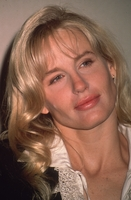 Daryl Hannah picture G638447