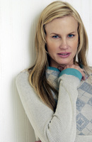 Daryl Hannah picture G638448