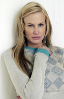 Daryl Hannah picture G638449