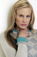 Daryl Hannah picture G638450