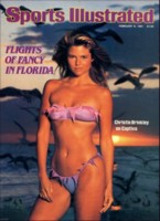 Christy Brinkley picture G63851