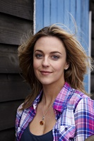 Miranda Raison picture G638530