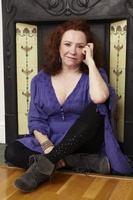 Melanie Hill picture G638538