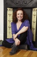 Melanie Hill picture G638539
