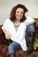 Melanie Hill picture G638540