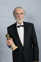Michael Haneke picture G638652