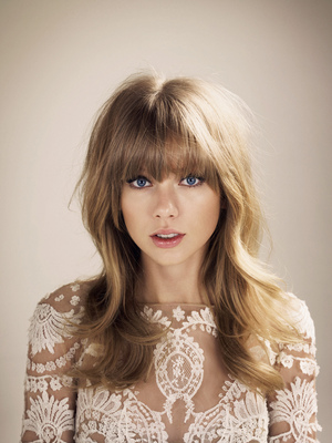 Taylor Swift poster G638716