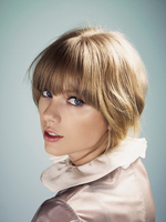 Taylor Swift picture G411893