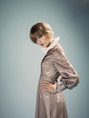 Taylor Swift poster G638718